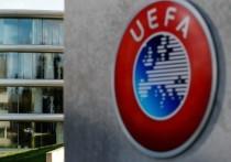 Восемь городов подтвердили, что примут Евро-2020 со зрителями