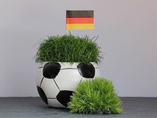 В УЕФА обсудят отмену Евро-2020 в четырех городах