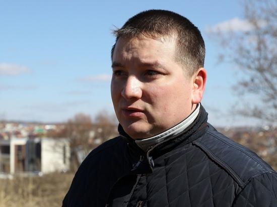Религиовед связал скандал между Гайнутдином и муфтием Татарстана с финансовым вопросом