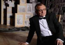 Прощание с Рудольфом Фурмановым пройдет 12 апреля
