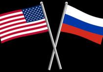 США, ФРГ и Франция обвинили Россию в антиукраинских провокациях