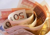 Зарплата жителей Германии впервые с 1990 года сократилась