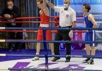 96 боксеров собрались в Находке на важные соревнования