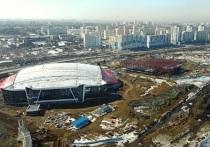 ТОП-4 новости недели в Кузбассе: ограничения на продажу алкоголя и новые изменения в транспортной системе Новокузнецка