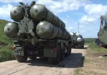Накануне Дня войск ПВО, который отмечается 11 апреля, в Сети появилась информация о том, что Крым станет одним из первых российских регионов, где на боевое дежурство будут поставлены новые комплексы ПРО-ПВО С-500 «Прометей»