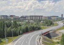 Четыре полосы и новый проезд: ямальцы обсудят реконструкцию дороги Губкинский — Пурпе