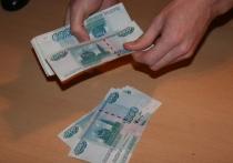 Из-за пандемии жители Башкирии реже стали брать деньги в банках до зарплаты