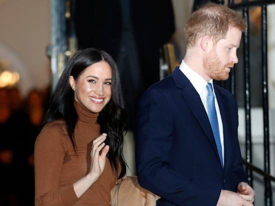Британия оплакивает скончавшегося мужа королевы 99-летнего принца Филиппа
