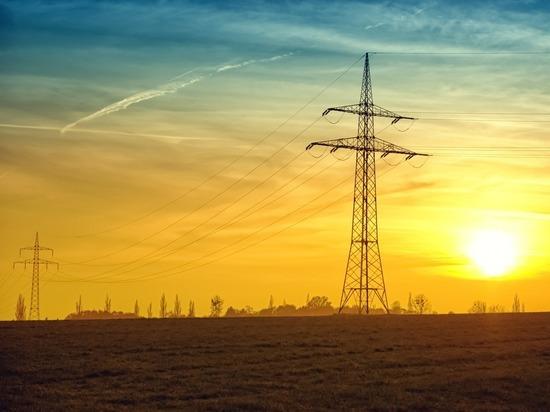 Жителей Литвы ждет значительный рост цен на электроэнергию, если страны Балтии откажутся от энергокольца с Россией и Белоруссией