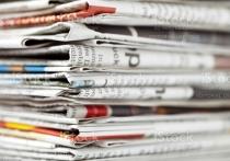 Германия: Немецкие СМИ о российской вакцине