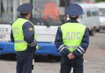 Автоинспекторы Башкирии выявили 820 нарушений на пассажирском транспорте