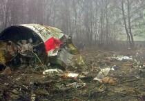 Утром в субботу, 10 апреля, в Смоленской области состоялась памятная церемония по случаю 10-летия авиакатастрофы Ту-154М, в которой погиб президент Польши Лех Качиньский и члены правительственной делегации