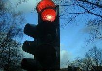 Установка новых светофоров и подключение камер планируются в Ижевске