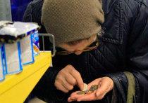 На этой неделе, выступая в Госдуме, глава Счетной палаты Алексей Кудрин сделал громкое заявление о том, что снизить уровень бедности в два раза, как предписывает одна из национальных целей, можно раньше, чем в 2030 году
