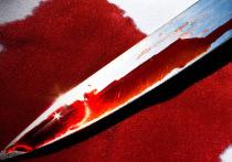 Полиция задержала омского дебошира, устроившего резню в продуктовом магазине