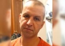 В Ростовской области без вести пропал 43-летний мужчина