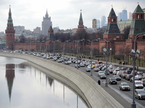МИД: Россия ждет, что США обуздают политику Украины