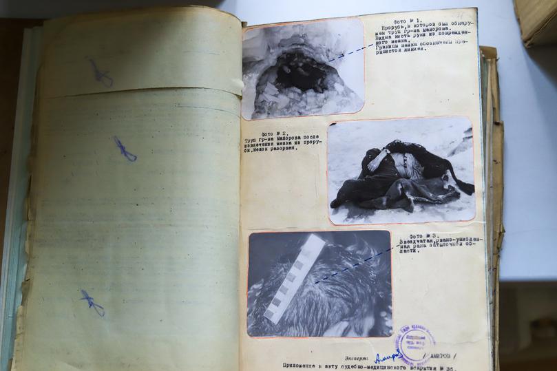 В СССР жизни людей проигрывали в карты: подробности «дела глухонемых»