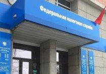 Головной офис налоговиков  Туле отремонтируют за  437,4 миллиона
