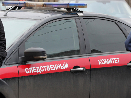 Бывший министр труда Дагестана арестован