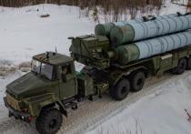 В Российской армии 11 апреля отмечают День Войск противовоздушной обороны