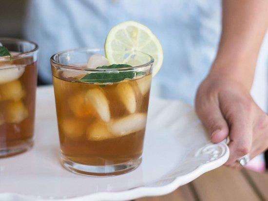 Отказ от употребления алкоголя может продлить жизнь на 28 лет