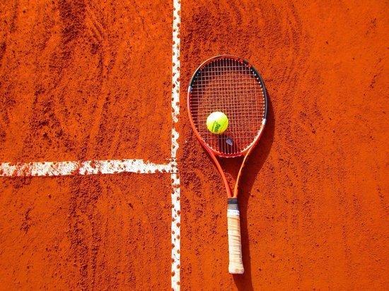 Российская теннисистка Кудерметова вышла в финал турнира в Чарльстоне