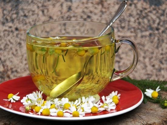 Диетолог раскрыла, в чем опасность кофе и чая для похудения