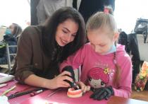 Фестиваль здорового образа жизни прошел в Хабаровске