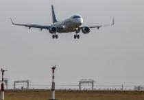 Аэропорт «Элиста» в Калмыкии планируют продать