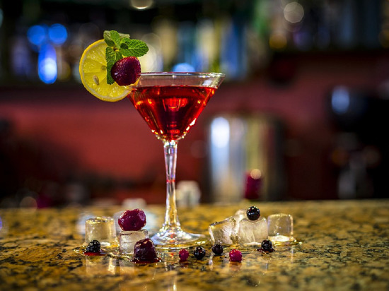 Ученые из Швеции: отказ от алкоголя продлевает жизнь на 28 лет