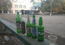 Работник магазина в Снежном заплатит штраф за продажу пива подростку