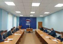 В депутаты от «Единой России» в Заксобрание пожелал выдвинуться безработный