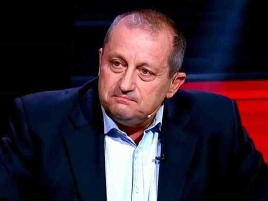 Израильский политолог Яков Кедми рассказал в интервью «Украина