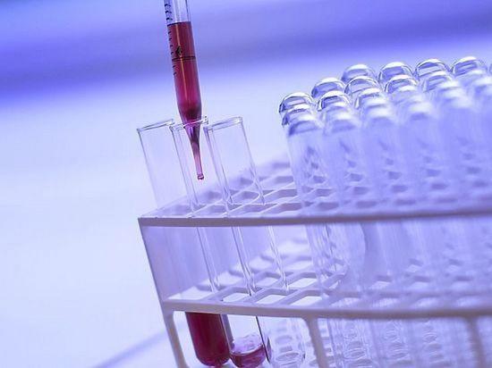 ФМБА России получило патент на лекарство от коронавируса