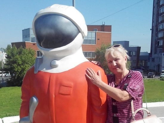 «Никогда ничего не просили у космонавта. Мы случайно оказались на том месте. Почему у нас должны быть привилегии?»