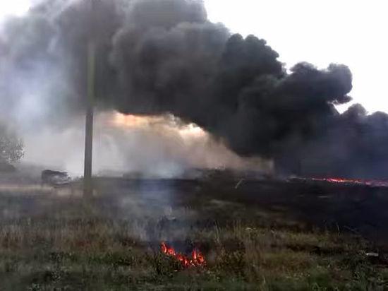Журналисты из Нидерландов заявили, что получили доступ к тысячам перехваченных телефонных разговоров Сергея Дубинского, являющегося одним из четверых фигурантов уголовного дела о крушении Boeing на Украине в июле 2014 года