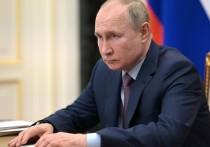 Поскольку, с точки зрения «Роскосмоса», Юрий Гагарин все еще кружит над Землей, ему надо бы вручить разработанный в РПЦ документ, регламентирующий изгнание бесов