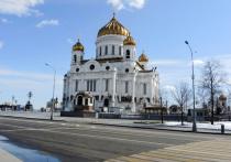 Русская православная церковь создала документ, регламентирующий порядок «изгнания бесов» из людей