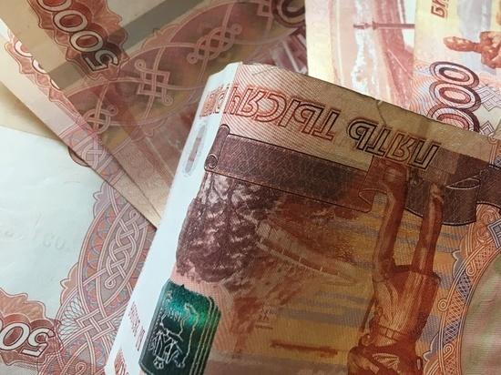 700 тысяч рублей перевели мошенникам две горожанки из Десногорска