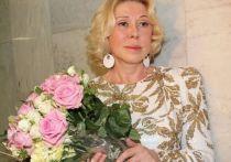 Певица Любовь Успенская, которая недавно примирилась со своей единственной дочерью Татьяной Плаксиной, сообщила, что постарается заставить замолчать всех своих недоброжелателей