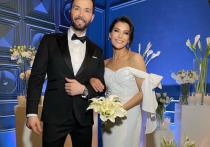 Денис Клявер намекнул на женитьбу и получил нешуточные поздравления