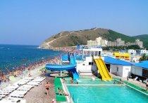 1,5 тысячи школьников Колымы отдохнут летом в Крыму и Краснодарском крае
