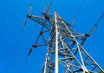 Прибалтийские страны впервые остановили поставки электроэнергии из России