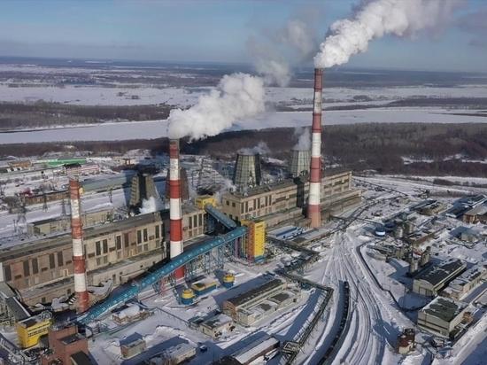 Вечером в воскресенье, 11 апреля, жители Барнаула сообщили, что услышали сильный хлопок, после которого почувствовали сильную вибрацию