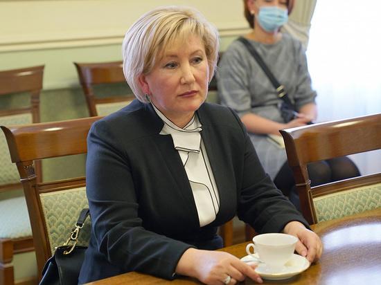 Нового заместителя мэра выбрали в Хабаровске