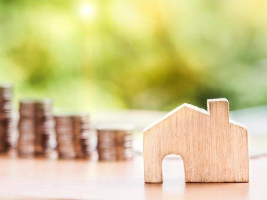 Аналитик рассказала, как с выгодой погасить ипотеку