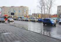 «Хабаровск - это город, из которого хочется уехать?»: до конца опроса осталось меньше недели