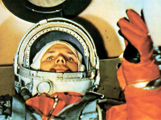 Гагарин погиб 27 марта 1968 года в ходе пилотирования самолета МиГ-15УТИ