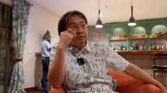 Уроженец Бурятии рассказал Илье Варламову, где находится родина СПИД